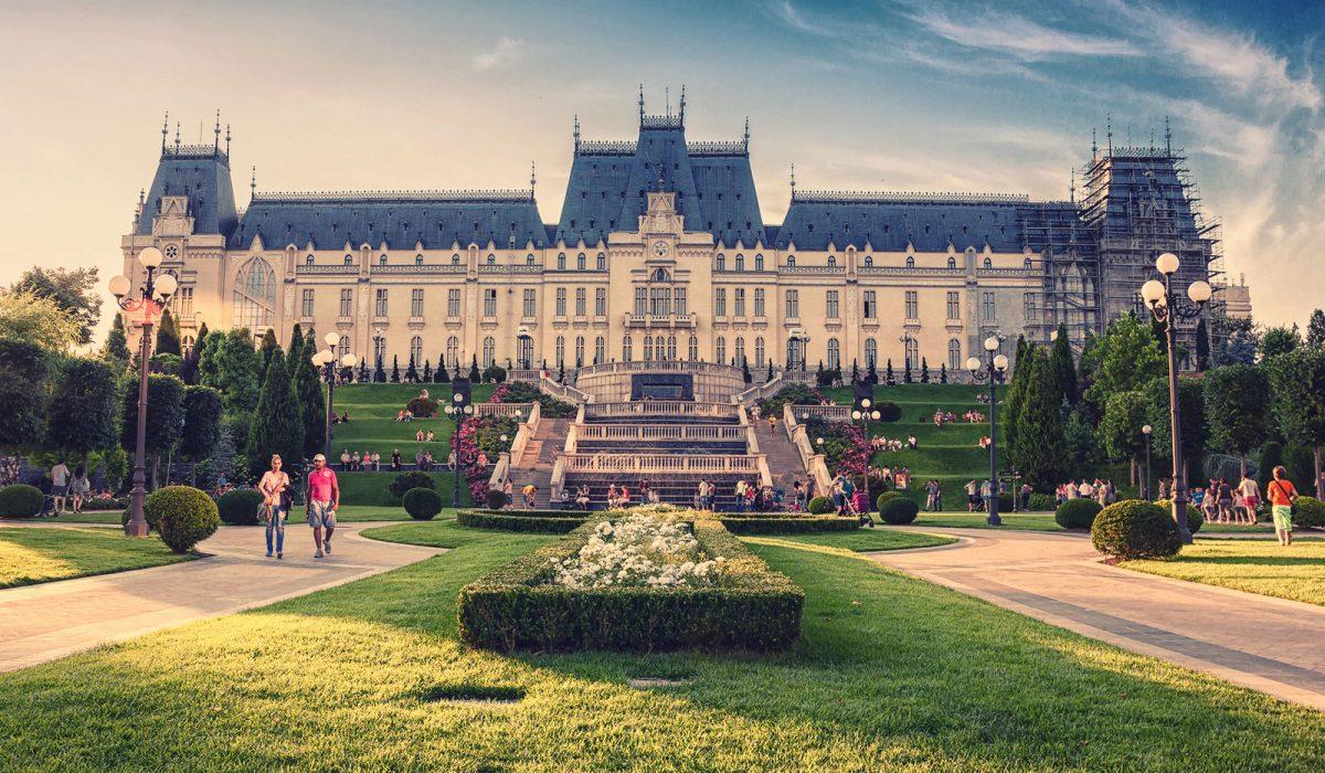 Iasi-Palatul-Cuturii-Iunie-2014-1600