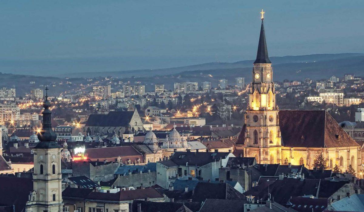 Cluj-Napoca-Resized